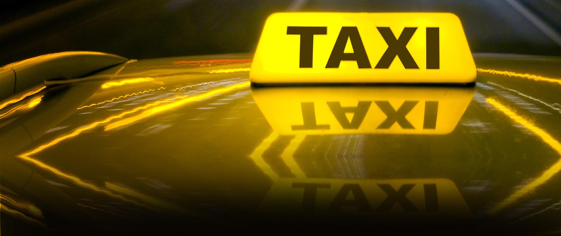 Не дороге, небезпечне і російськомовне: огляд вінницьких таксі. ІНФОГРАФІКА
