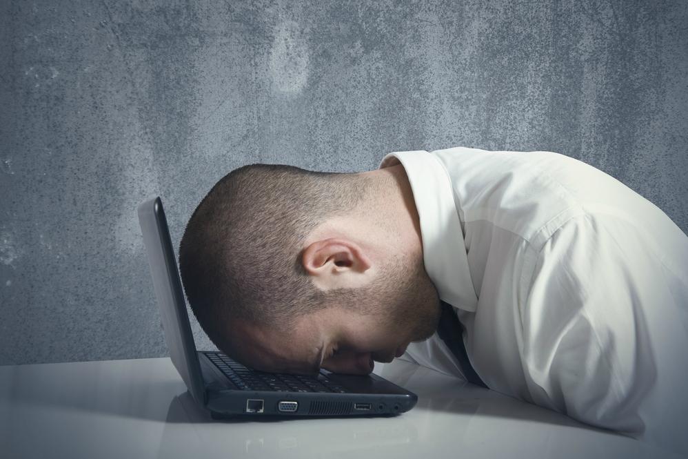 31% вінницьких громадських організацій не представлені в Інтернеті