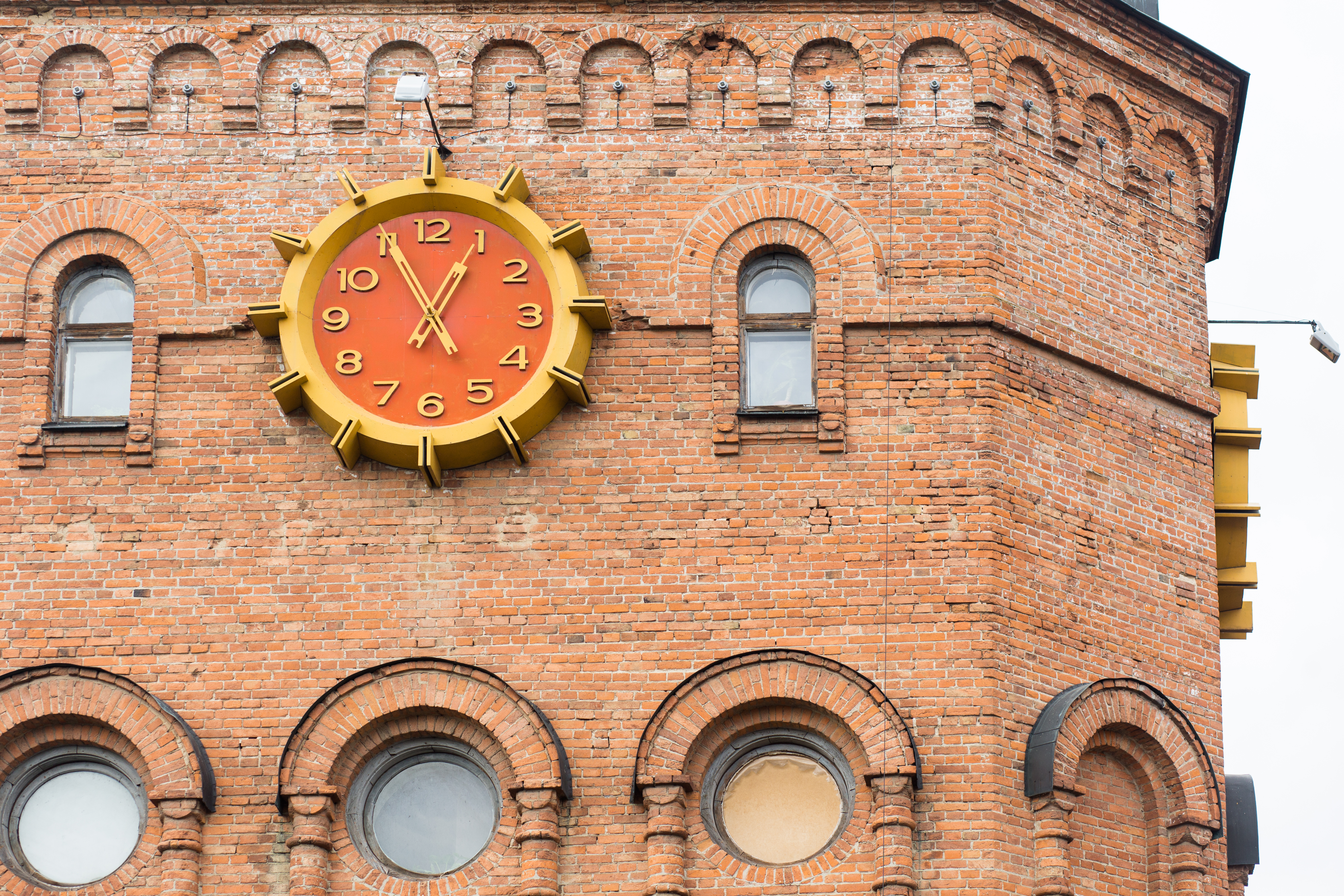 У Вінниці з'явиться «Центр історії» та відкриють «головний» музей міста