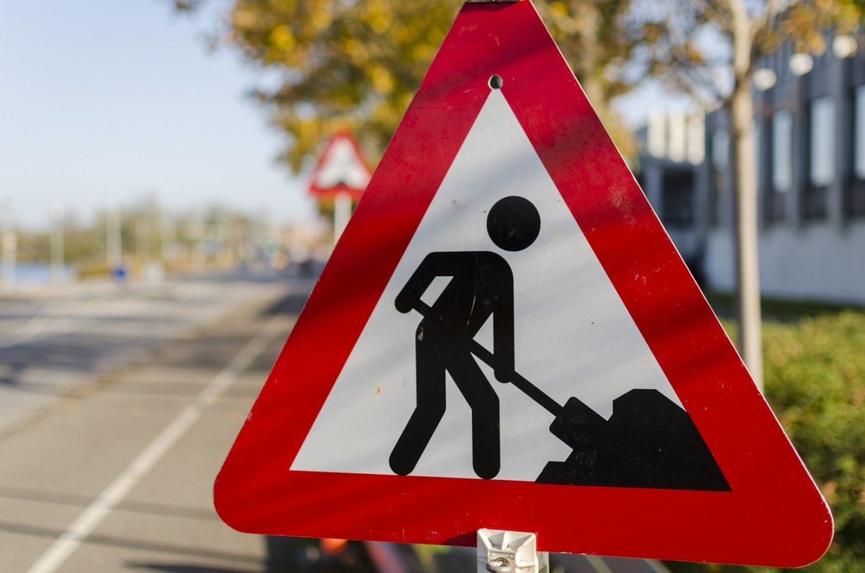 Від Калинівки до Стрижавки: частину траси М-21 відремонтують за 200 мільйонів