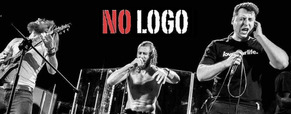 Польське реггі від No Logo – вже сьогодні у Вінниці