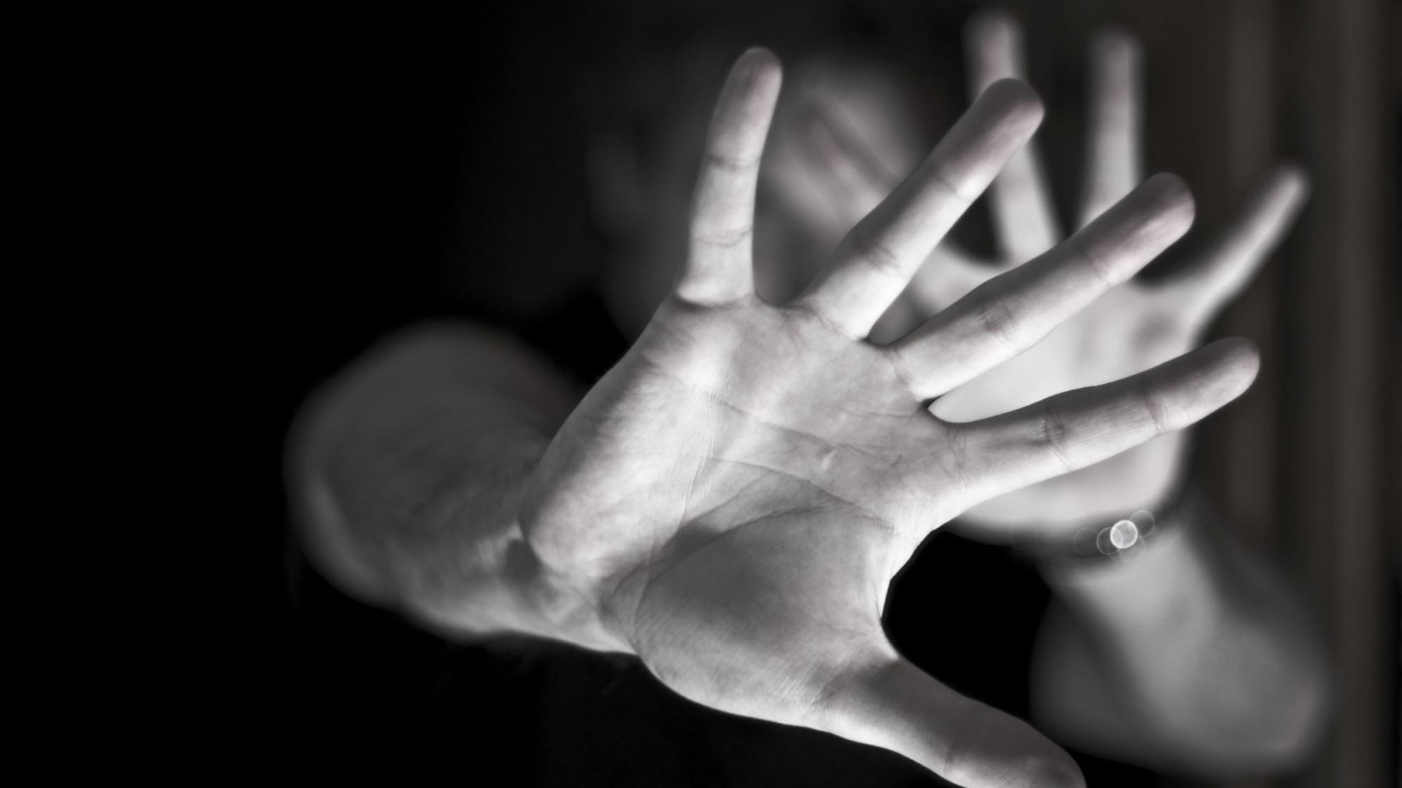 У Вінниці безкоштовно навчать, як протидіяти сімейному насильству в умовах війни
