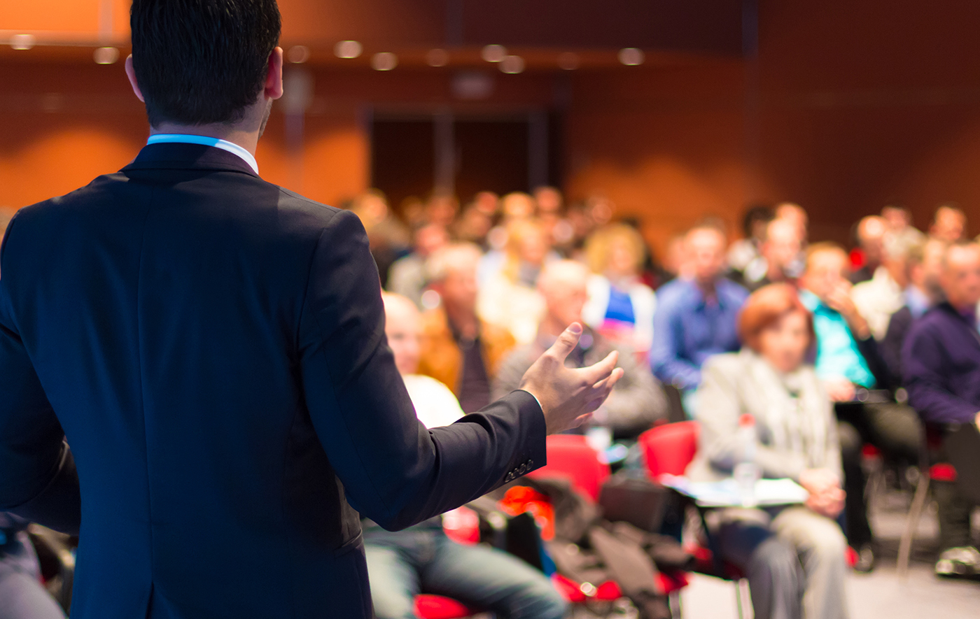 Тренери Федерації Дебатів запрошують вінничан на безкоштовну Дебатну школу