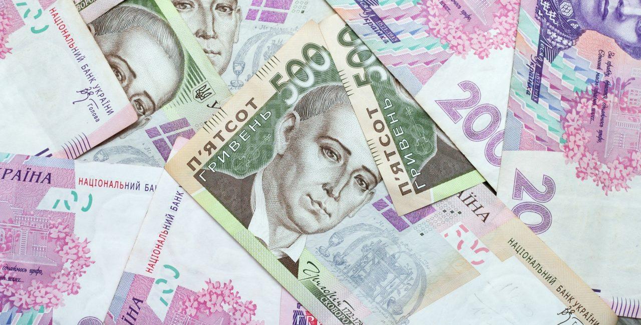 62 тисячі на бізнес можуть отримати переселенці Вінниччини: оголошено конкурс грантів