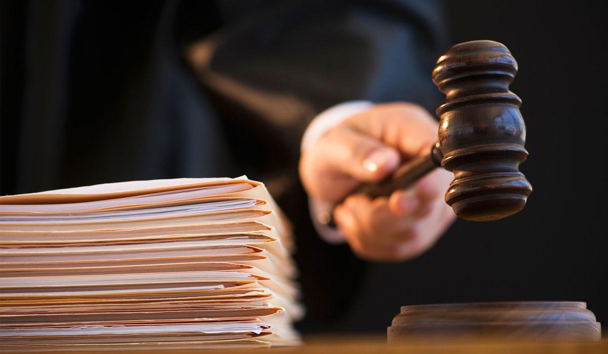 Лайфхак від вінницької судді: як економно «зганяти» на Сейшели. ВІДЕО