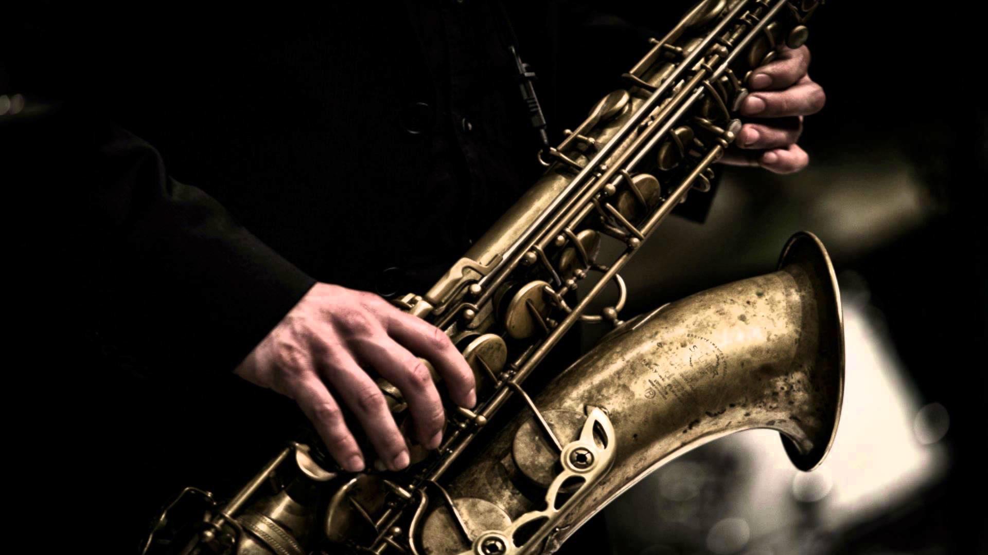 Багато саксу не буває: голлівудський композитор у Вінниці диригуватиме Ukrainian Saxophone Ensemble