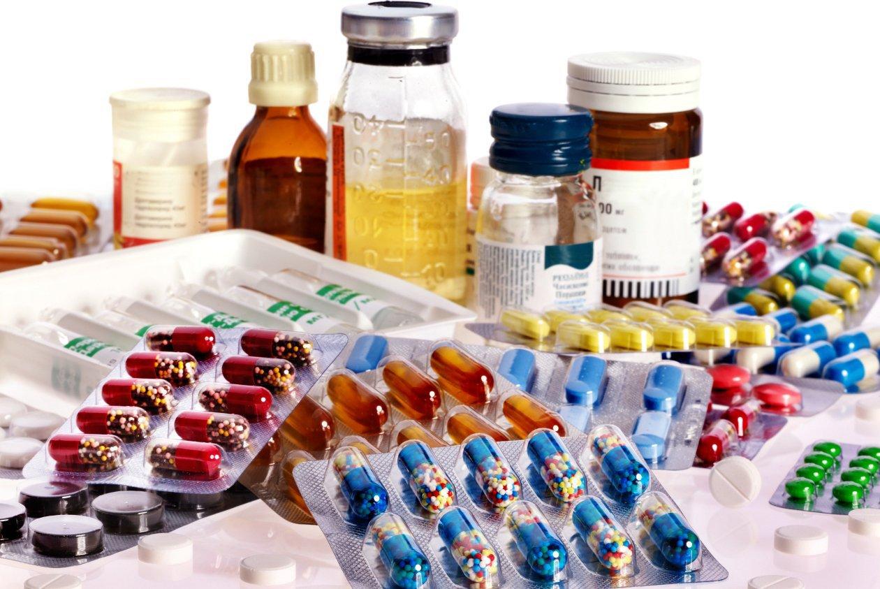 Безкоштовні ліки – реальність чи міф?