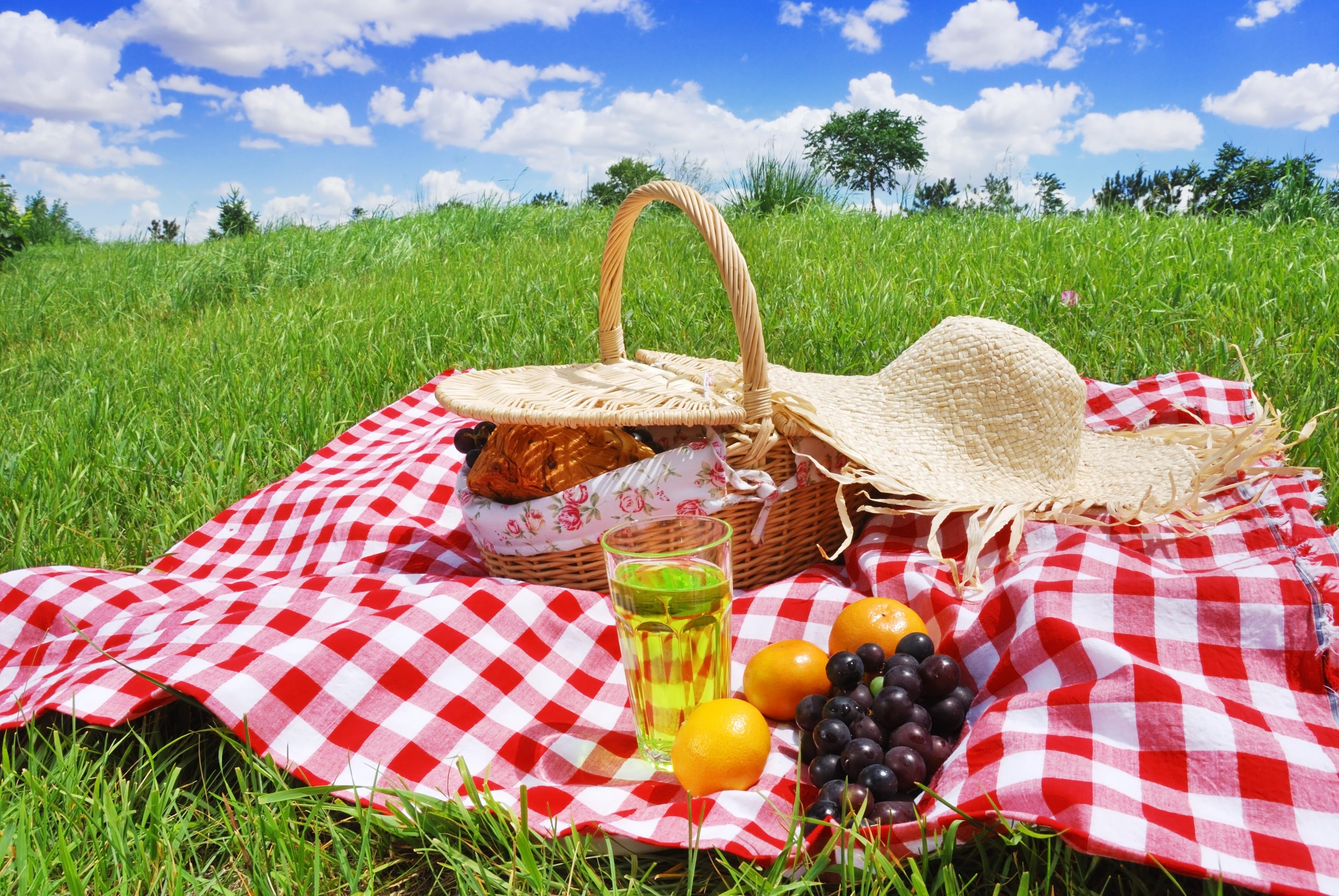 """Сьогодні у Вінниці – """"дружній пікнік"""" і розмова про міські проблеми"""