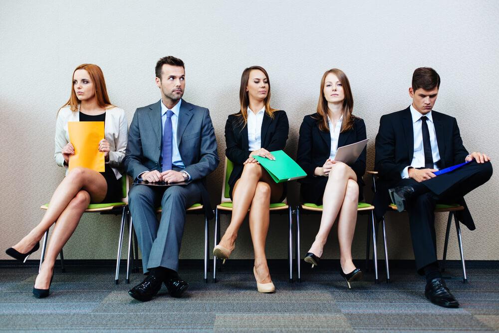 У Вінниці роботодавці пропонують вакансії із зарплатою від 3200 до 6500 гривень