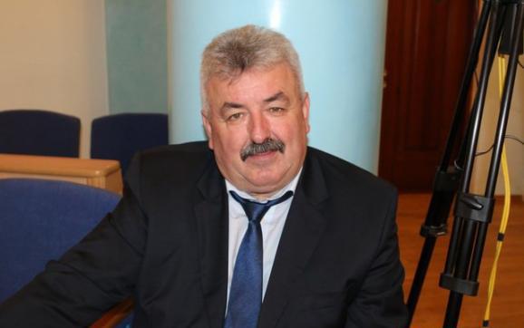 """Вінницького депутата-""""радикала"""", підозрюваного в хабарництві, взяли під варту"""