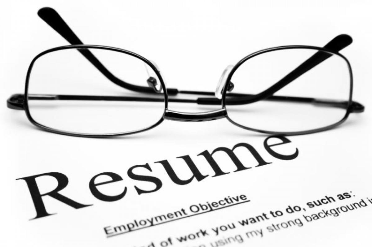 Знайти роботу під час свята: у Вінниці на День міста «торгуватимуть» вакансіями