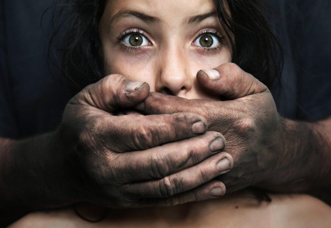 На Вінниччині хочуть створити мобільні бригади та притулок для постраждалих від домашнього насильства