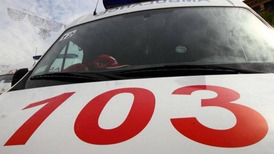 На Вінниччині запустили модернізовану екстрену допомогу: з GPS та новим програмним забезпеченням