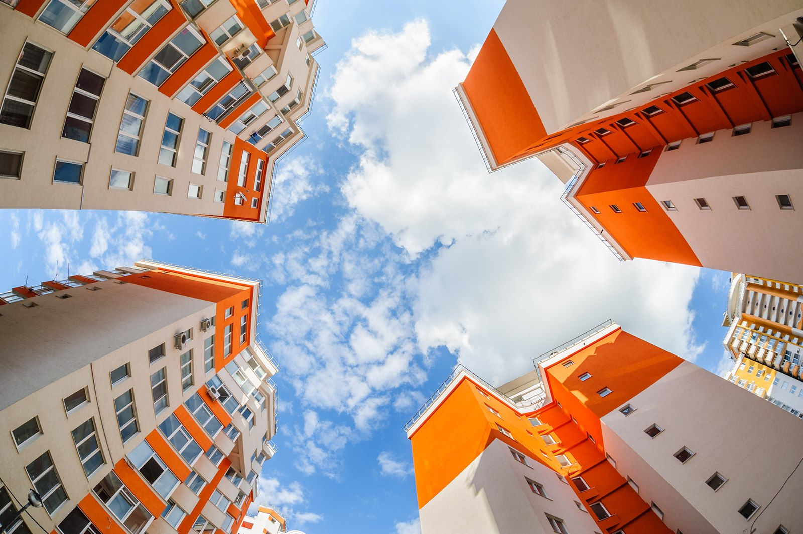 За рік ОСББ Вінниці отримали з бюджету міста понад 10 мільйонів на ремонти