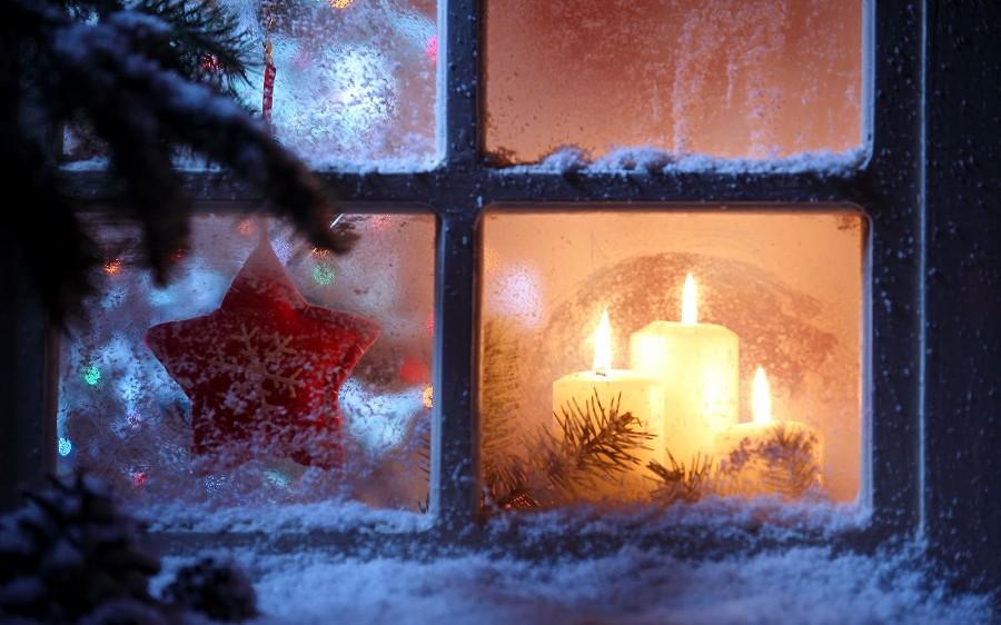 Без світла у новому році залишаться понад двадцять вулиць. ГРАФІК