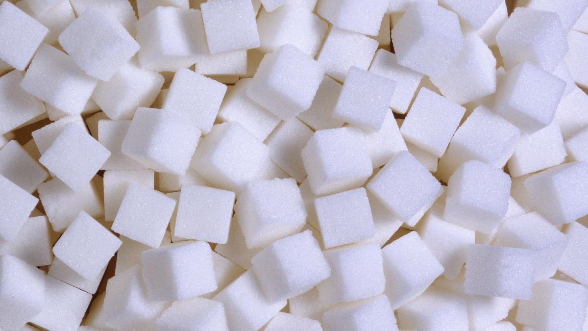 Найсолодша область: кожен п'ятий кілограм українського цукру – з Вінниччини