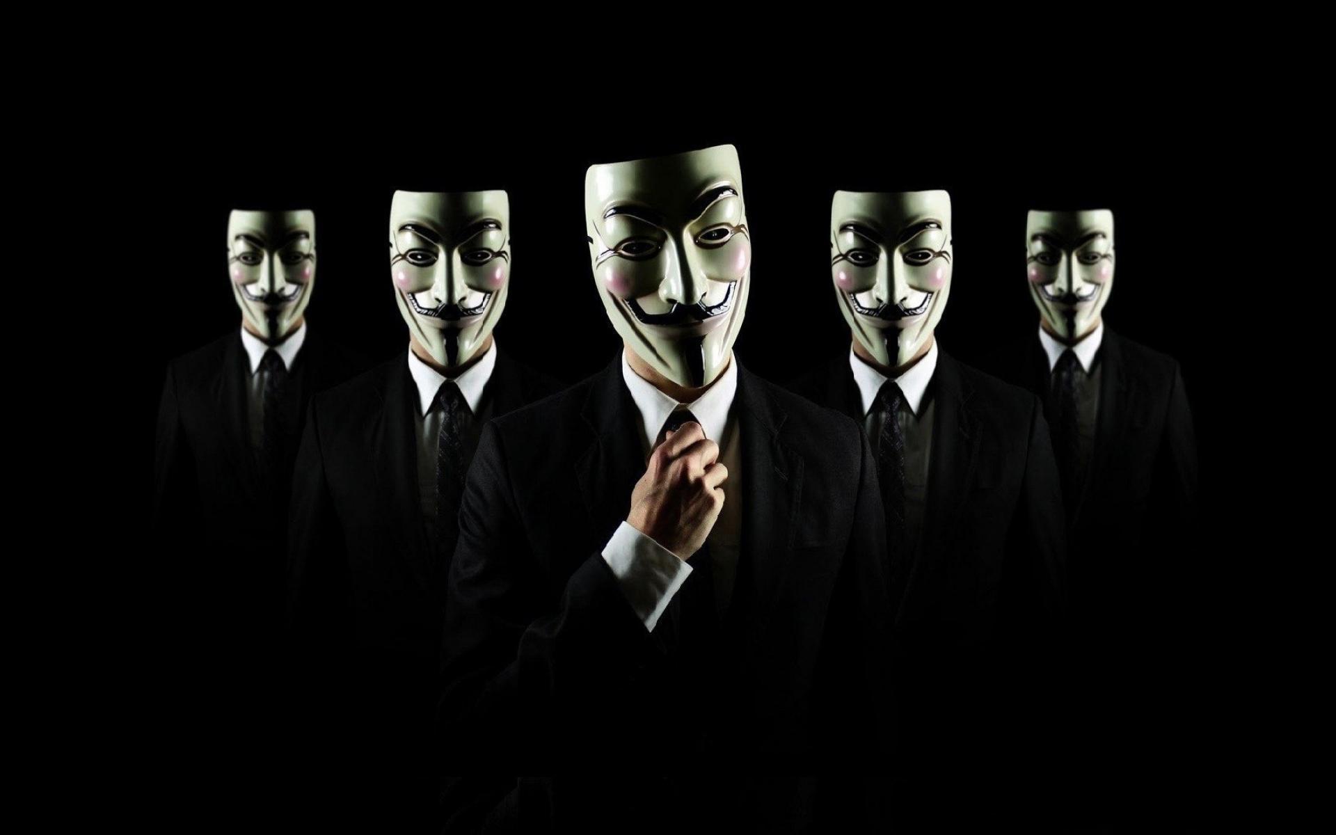 Вийти з тіні: вінницьких «безробітних» запрошують працевлаштовуватись офіційно