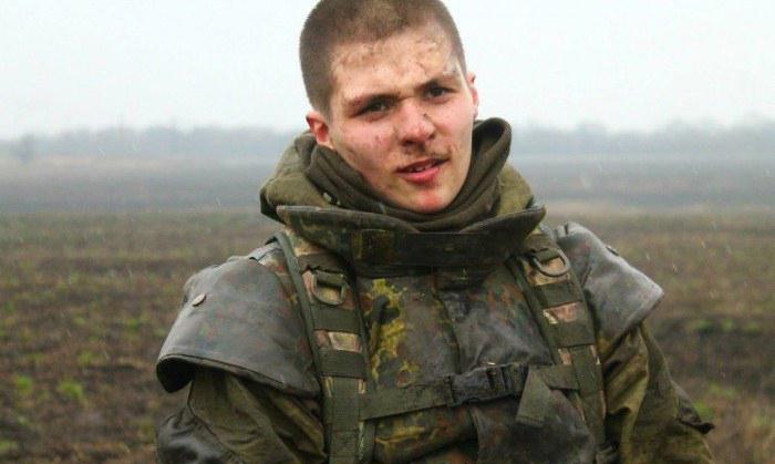Відсудити право захищати Україну – посмертно: у Вінниці суд реабілітував добровольця, з яким боролось Міноборони. ФОТО