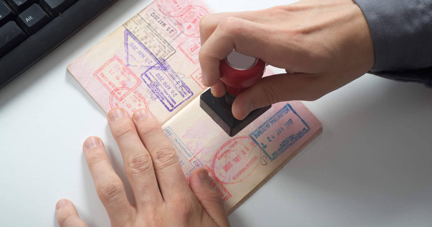 """В аеропорту """"Вінниця"""" підтверджують недопуск до Ізраїлю лише шістьох пасажирів рейсу PS797"""