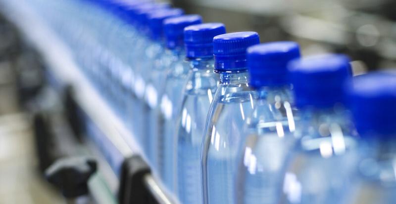 Чи поллється «італійська вода» з українського Бару та чому інвестор покинув мільйон євро на Вінниччині?
