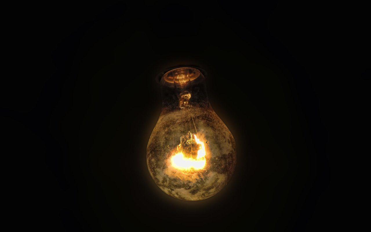 Березень без світла: які вулиці будуть знеструмлювати навесні. ПЕРЕЛІК