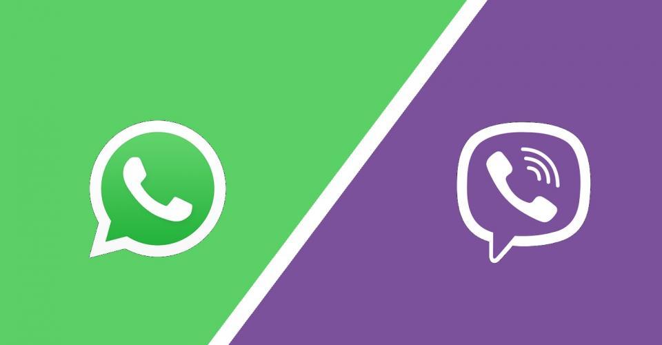 Про хуліганство і крадіжки вінничани тепер можуть повідомляти через Viber