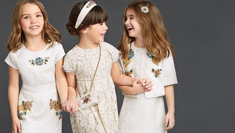 Весняне дефіле: у Вінниці кличуть малечу з багатодітних родин на показ мод і талантів