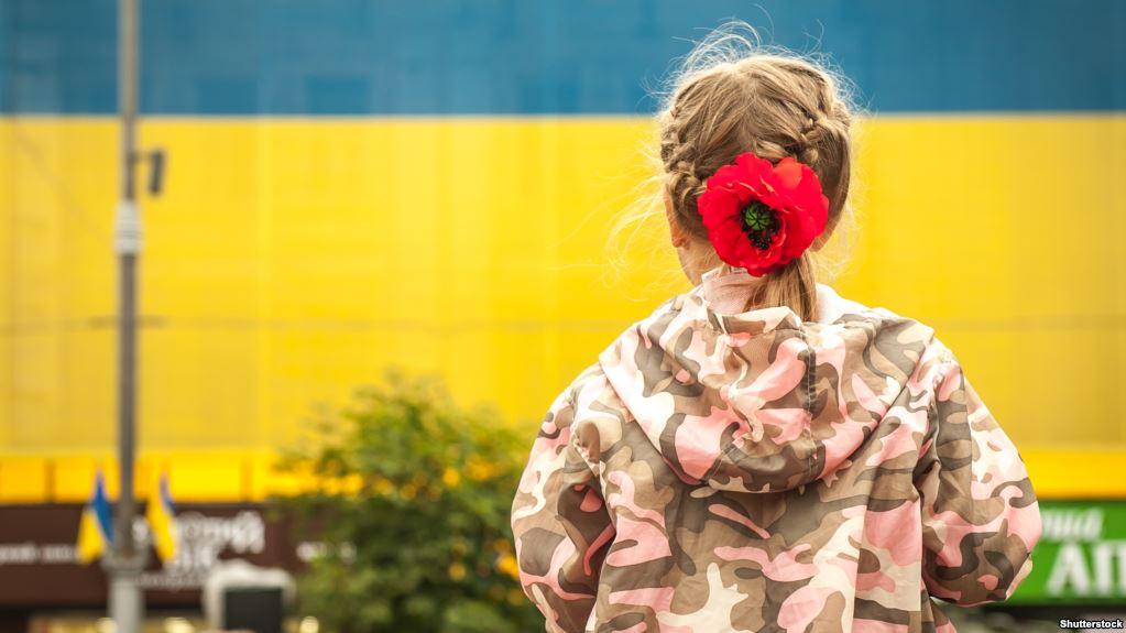 Життя після війни: на Вінниччині відкриють перший в Україні сімейний центр для реабілітації АТОвців та їхніх родин