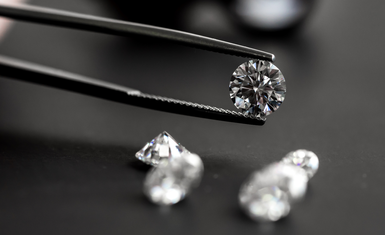 Вінницьке ПТУ підготує півтисячі фахівців з алмазів для ізраїльського підприємства