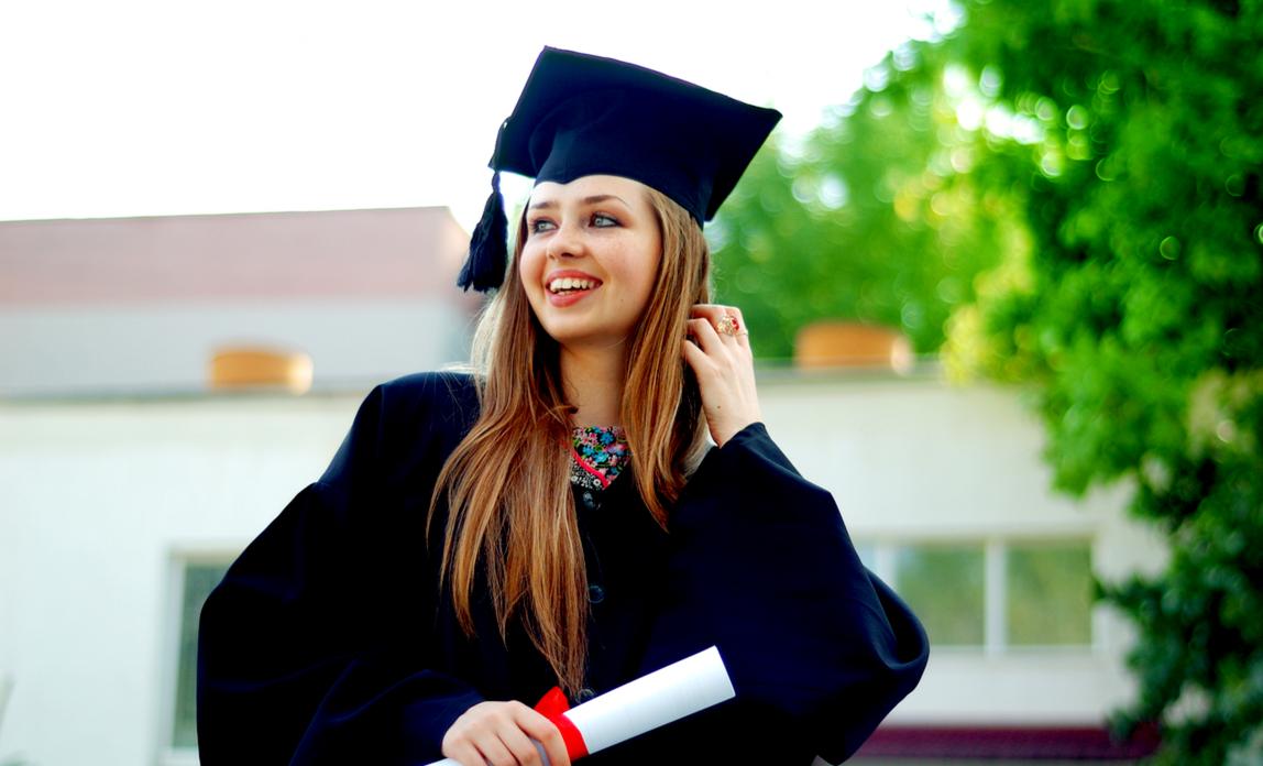 У Вінниці створять ліцей для обдарованої молоді