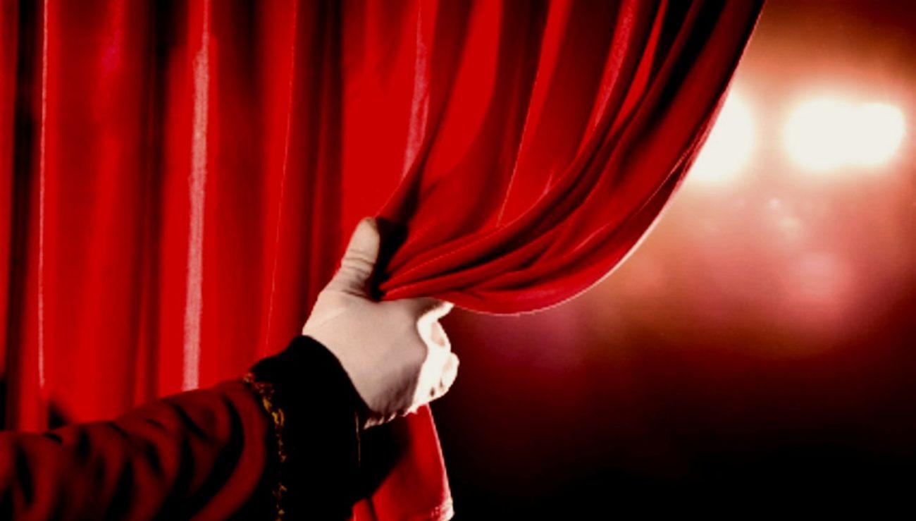 Потрійний дебют в театрі: у Садовського покажуть прем'єру вистави-мрії «Ассоль»