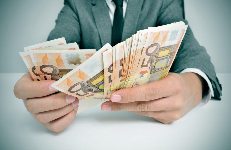 Інвестор з Чехії готовий платити вінничанам тисячу євро на місяць