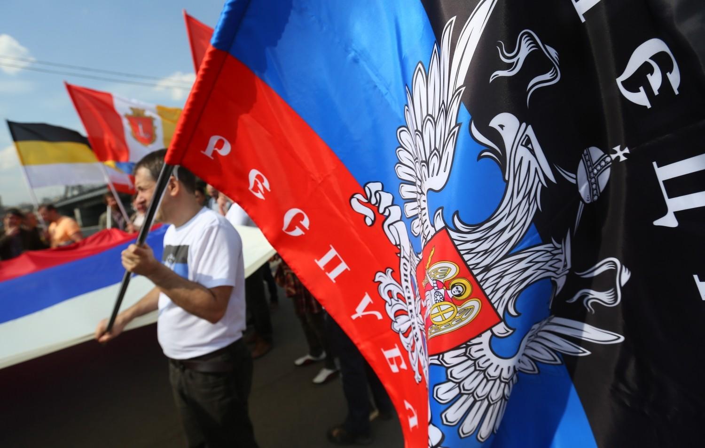 Трьох мешканців Вінниччини було засуджено за підтримку Л/ДНР