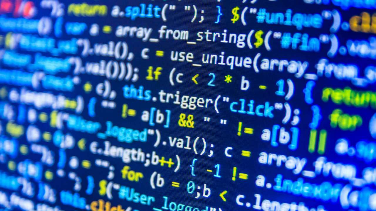 Battle of the Brains: у Вінниці відбудеться етап першості світу з програмування