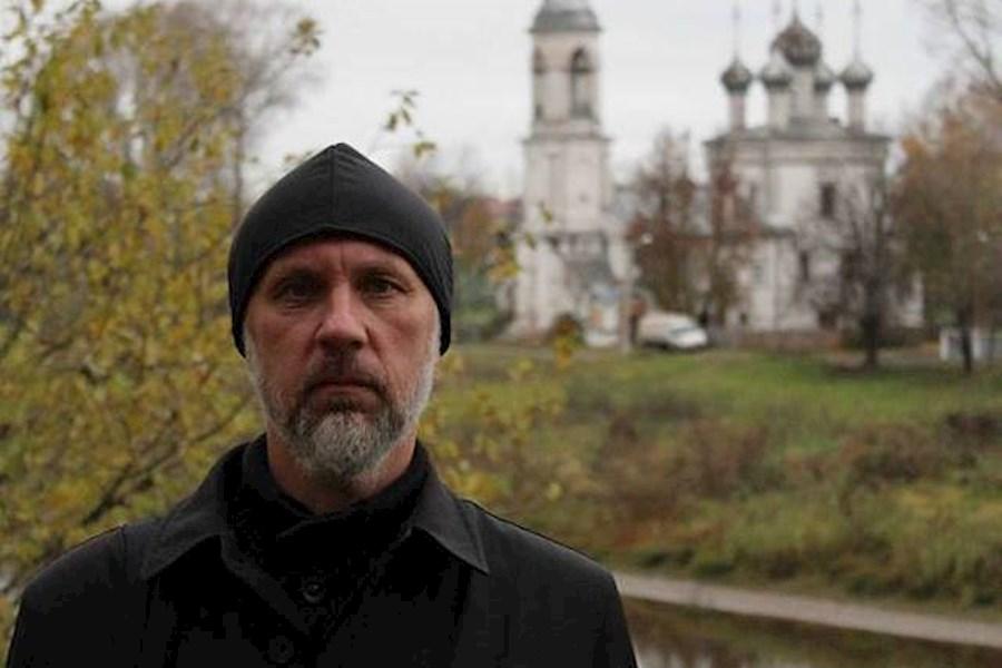 Суд на Вінниччині відмовився розглядати справу проти священика-прихильника сепаратистів