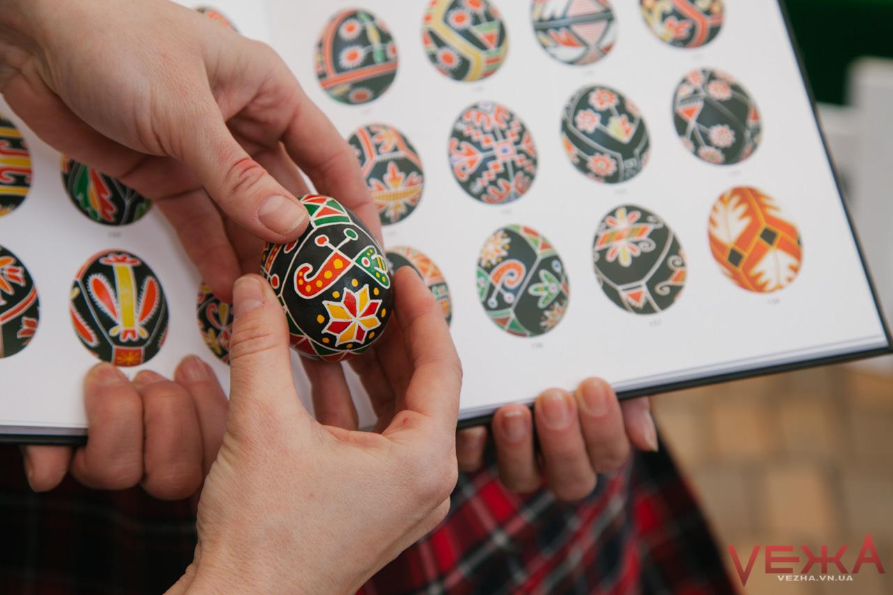 Майстер-класи, виставка та концерти: у Вінниці влаштують Всеукраїнське свято народного мистецтва