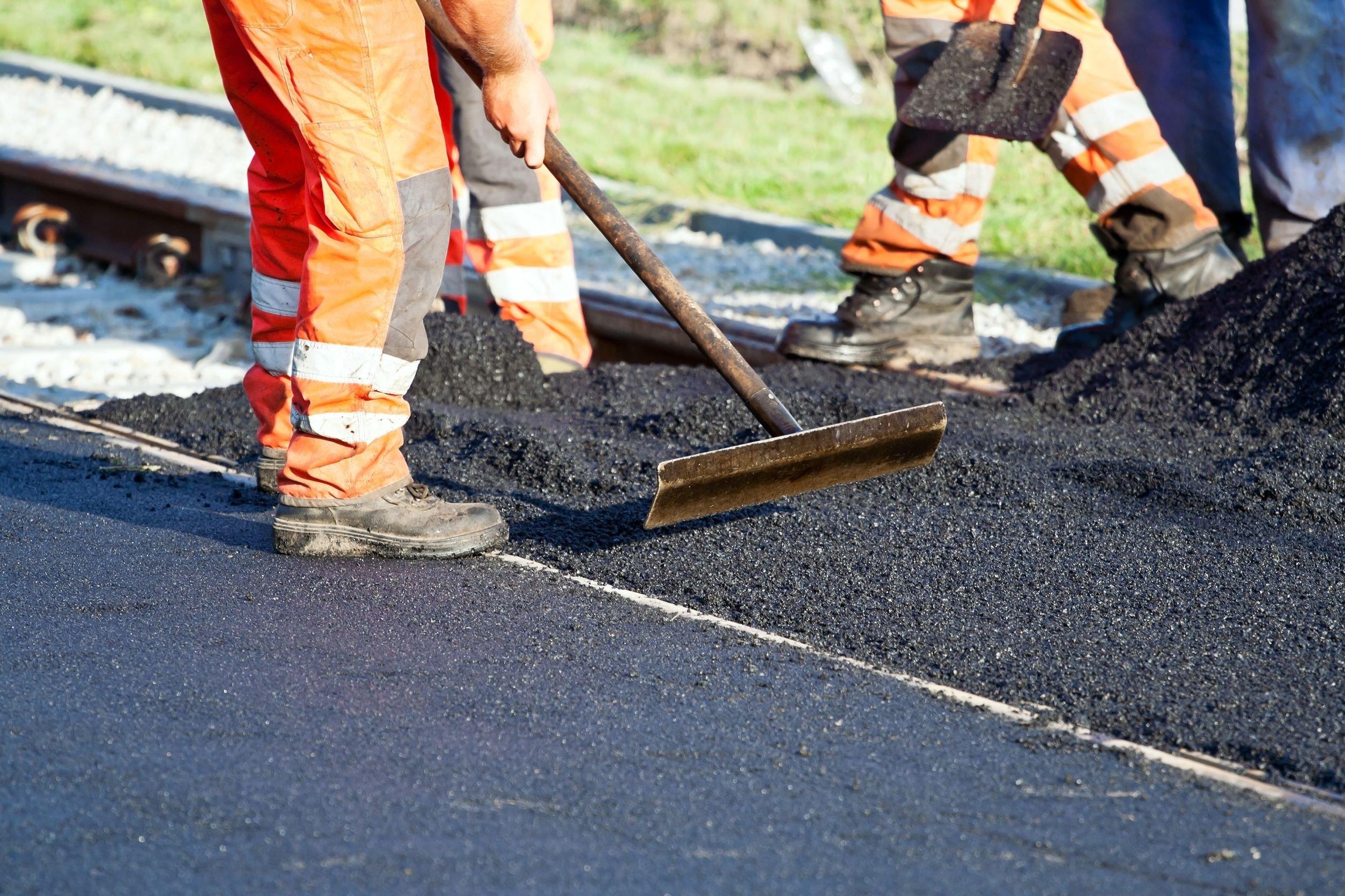 За понад 2,7 мільйона відремонтують вулиці Магістратська та Богомольця у Вінниці