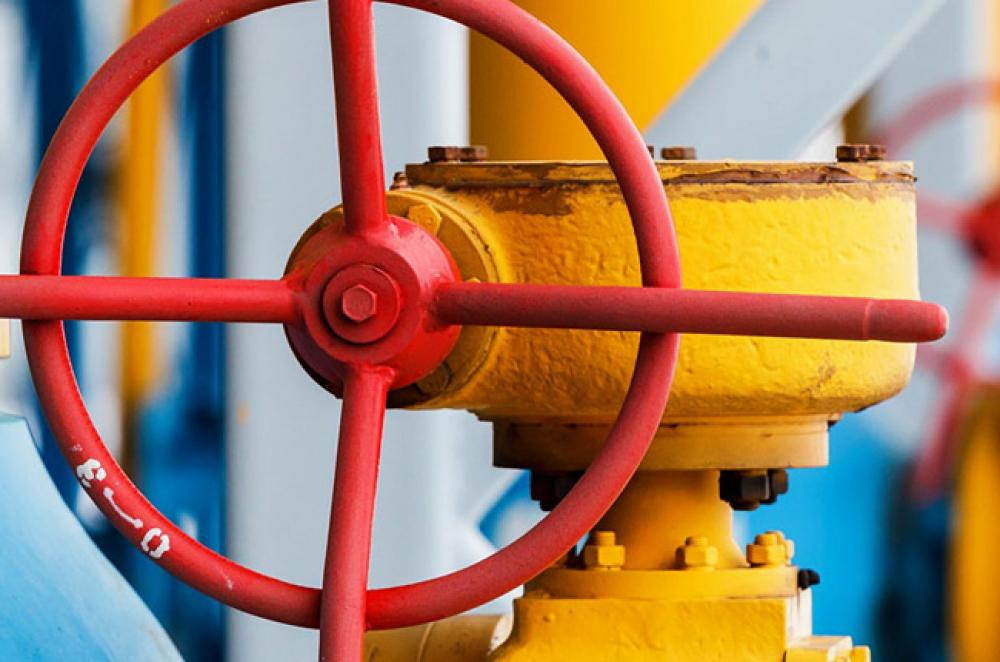 У Вінниці відімкнуть 113 житлових будинків від газопостачання. ГРАФІК планових робіт