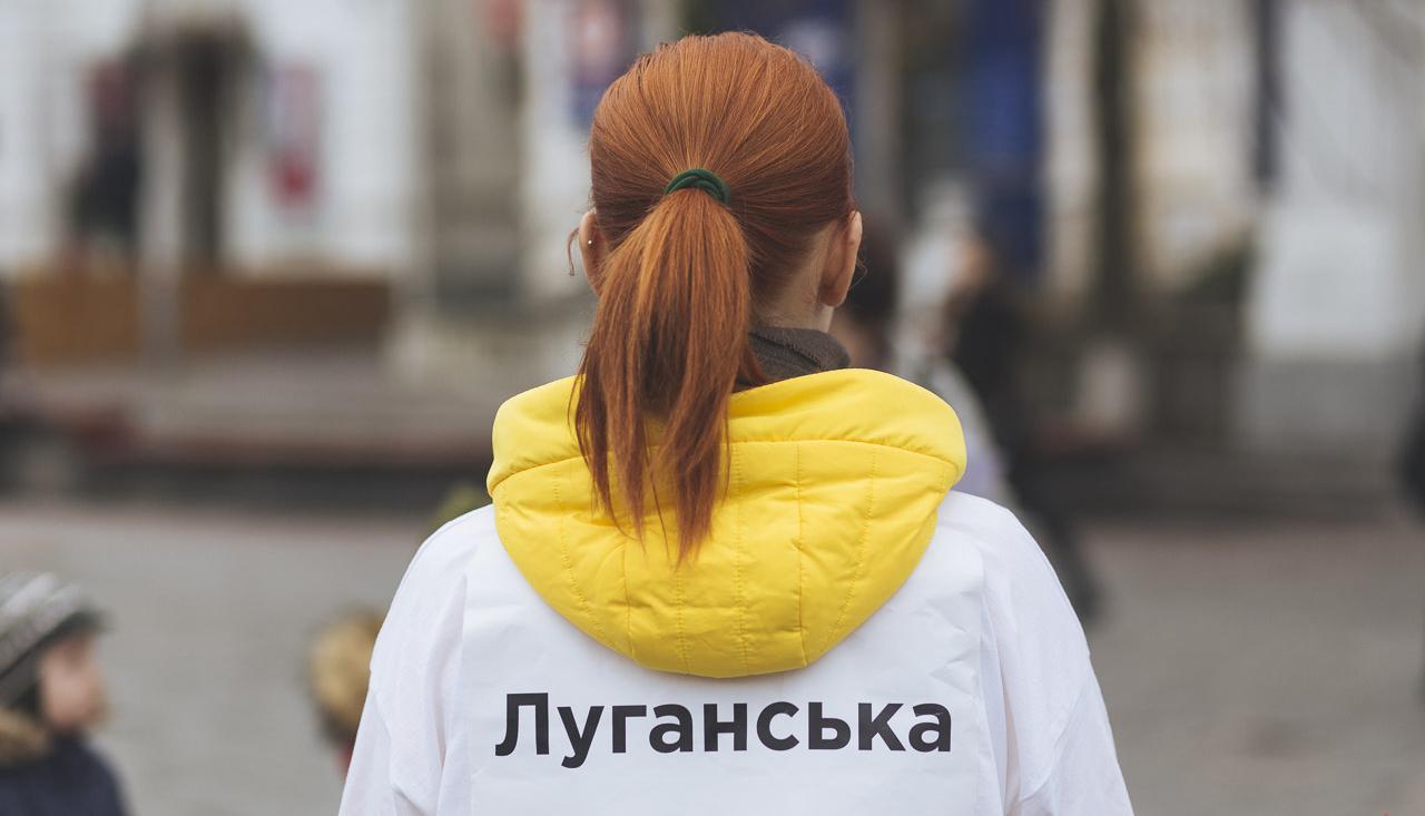 У Вінниці депутати підтримали ідею відновлення виборчих прав переселенців