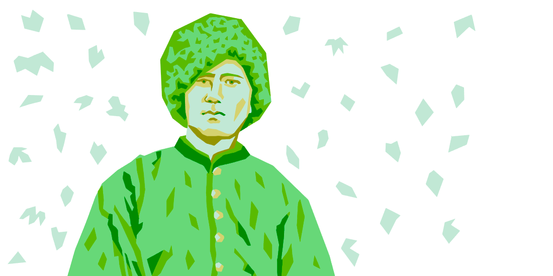 У Вінниці відбудеться презентація фільму про жінку-воїна Харитину Пекарчук