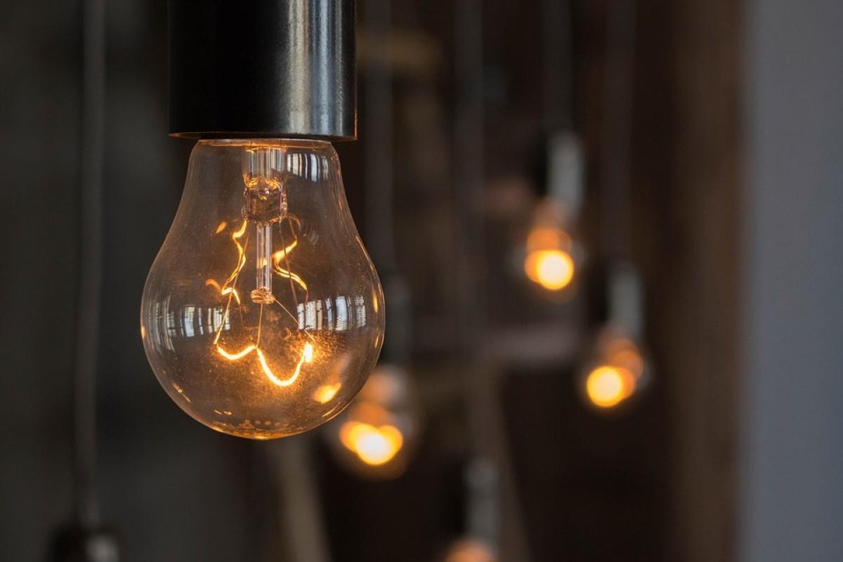 Протягом червня у Вінниці 23 рази вимикатимуть подачу електроенергії. ГРАФІК
