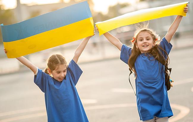 У школах Вінниччини уроки починатимуться з гімну України