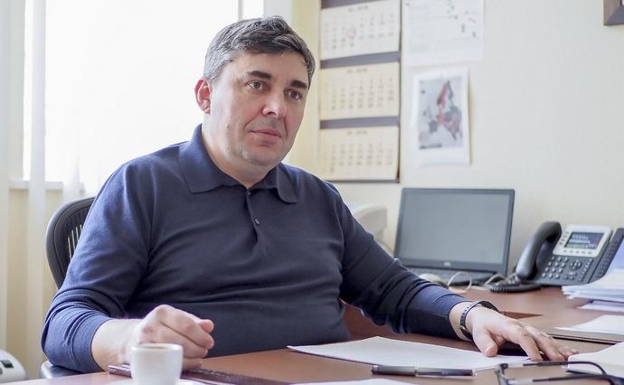 """""""Вони за все заплатять"""": президент Roshen заявив, що контролює справу зі спаленим трамваєм у Вінниці"""