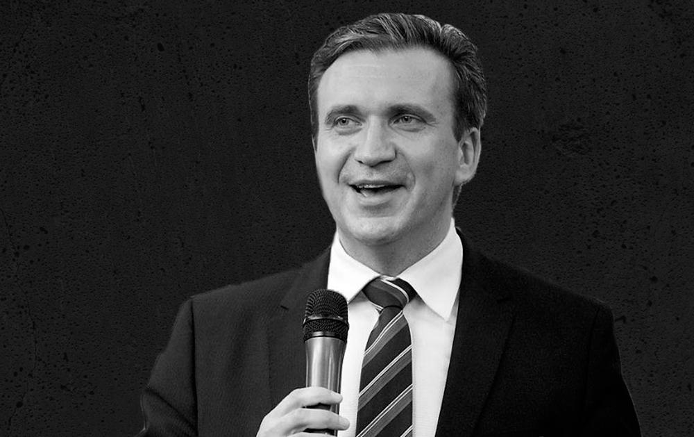 Вінницьких підприємців запрошують на зустріч з екс-міністром Шереметою, головними податківцями та банкірами області