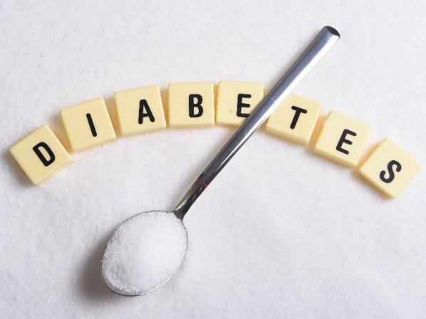 Зекономити кошти на закупівлі медзасобів для дітей з діабетом можуть завадити дискримінаційні вимоги?