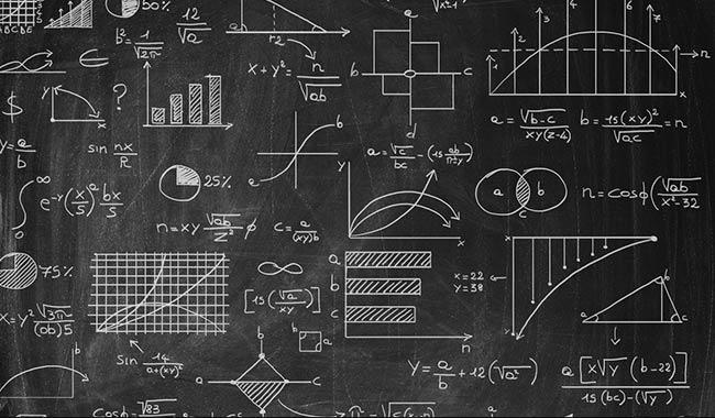 """У вересні у Вінниці відкриють Подільський науково-технічний ліцей для """"майбутніх Ломоносових"""""""