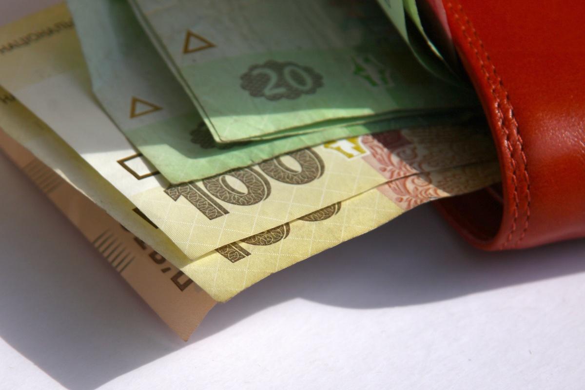 У Вінниці розповіли про зростання зарплат та темпи розвитку економіки