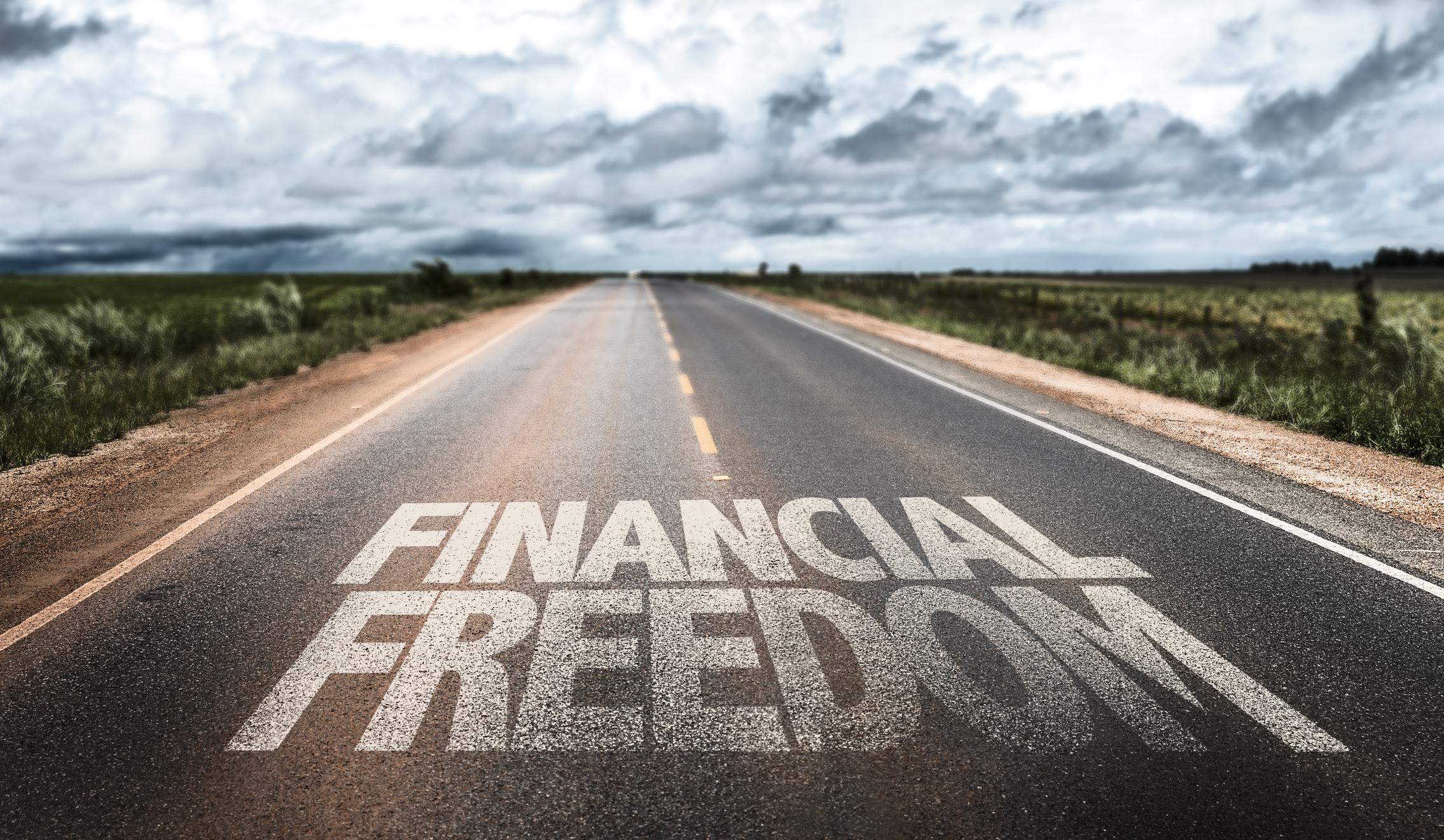 У Вінниці безкоштовно навчать економічній незалежності: оголошено набір на проект для людей, які постраждали від конфлікту