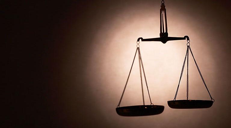 Суд відпустив на волю вінницького суддю, якого НАБУ звинуватило в хабарництві