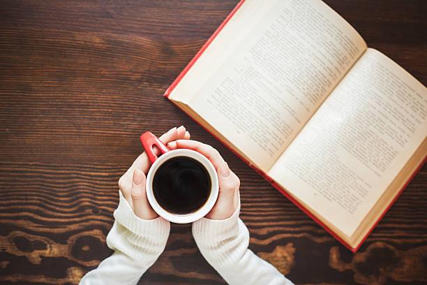 «Intermezzo, розділене на двох»: у Вінниці відбудеться «кавове» читання творів Коцюбинського